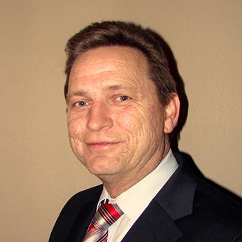 Gert Kabbedijk