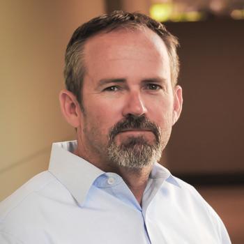 Todd Tatterson